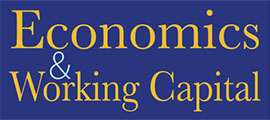 Economics & Working Capital